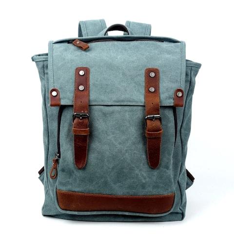 TSD Brand Discovery Backpack