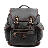 TSD Brand Dolphin Backpack