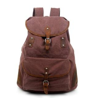a0011226b5ed TSD Brand Milo Backpack