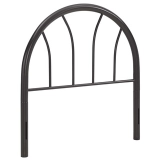 Damaris Twin Steel Headboard