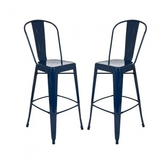 Metal Stools Home Goods For Less Overstock Com