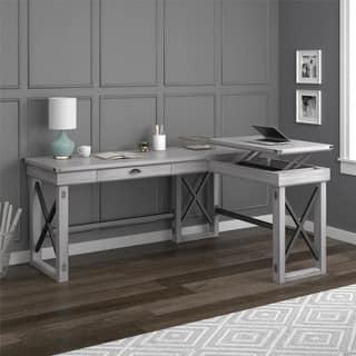buy workstation desks online at overstock com our best home office