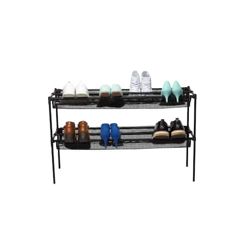 Umbra Shoe Sling Shoe Rack