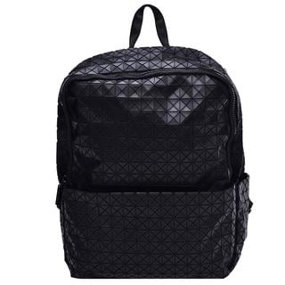 Draizee Lightweight Travel & School Backpack
