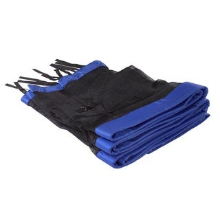 Trampoline Replacement Safety Net for Upper Bounce 7' Trampoline