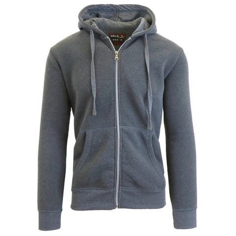 5348708d Size XL Hoodies | Find Great Men's Clothing Deals Shopping at Overstock