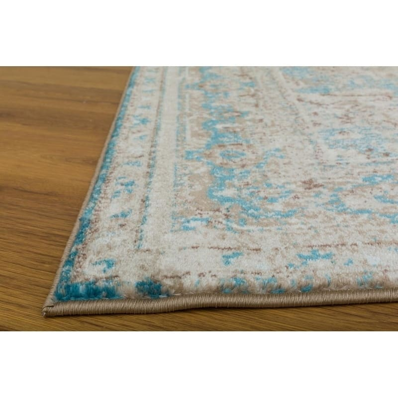 buy 5x8 6x9 rugs online at our best area rugs deals. Black Bedroom Furniture Sets. Home Design Ideas