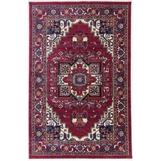 Shop Antep Rugs Oriental Collection Tebriz Oriental Area