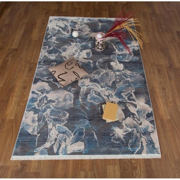 Antep Rugs Comfort Zone Collection
