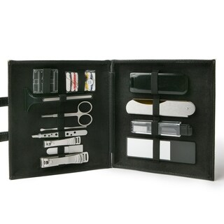 Roam Personal Grooming Kit for Men