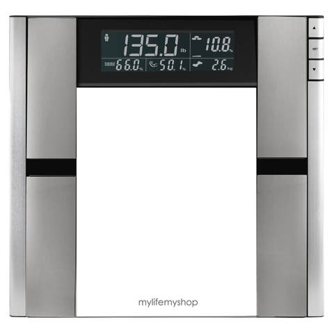 Buy Weight Scales Online At Overstock Com Our Best
