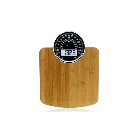 Balance2 Digital Body Scale