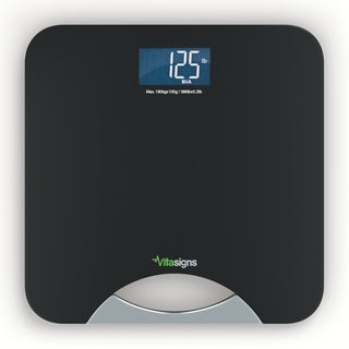 Smart Series Digital Scale