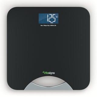 Smart Series Digital Scale