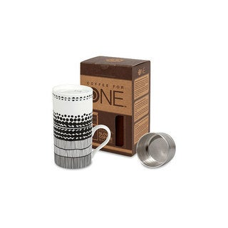 Konitz Set of 2 Coffee for One (2 options available)