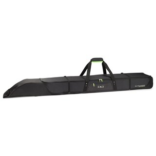 HIGH SIERRA Double Adjustable Ski Bag