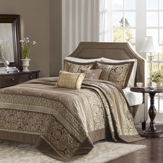Buy Bedspreads Online at Overstock | Our Best Quilts