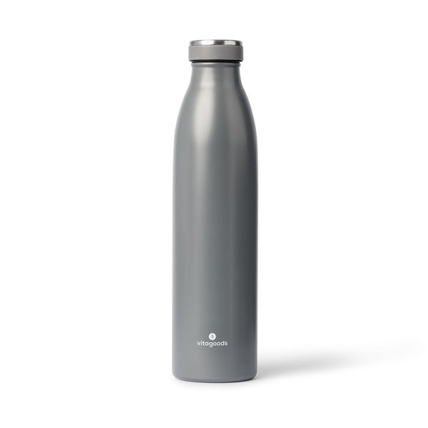 Spout | Vacuum Sealed Water Bottle 750mL