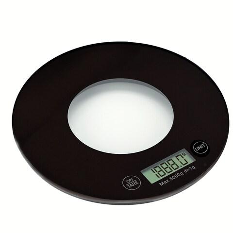 Chef's Circle Digital Kitchen Scale