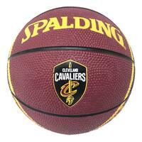 Cleveland Cavaliers NBA 7 Inch Mini Basketball