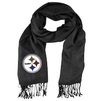 Pittsburgh Steelers NFL Pashi Fan Scarf
