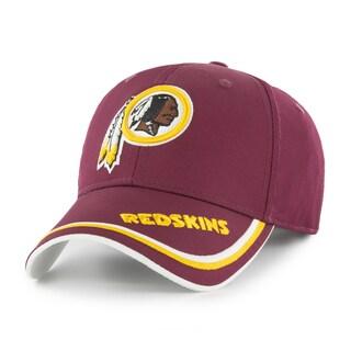 Washington Redskins NFL Forest Adjustable Cap