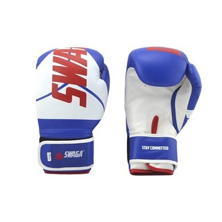 Swaga 16 oz Training Boxing Gloves (2 options available)