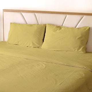 Soft As Cotton High Thread Count Hotel Quality Bed Sheets Deep Pockets