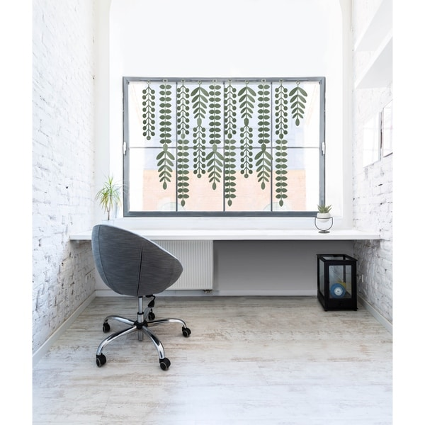 Umbra Vines Wall Decor