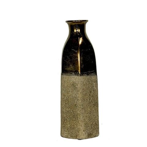 Buy Bronze Vases Online At Overstock Our Best Decorative