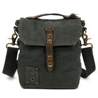 TSD Brand Coastal Crossbody Handbag
