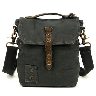 TSD Brand Coastal Crossbody Handbag (2 options available)