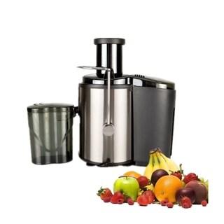 800W Electric Juicer Fruit Vegetable Blender Juice Extractor Machine
