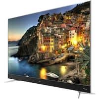 """TCL C 75C807 74.5"""" 2160p LED-LCD TV - 16:9 - 4K UHDTV"""