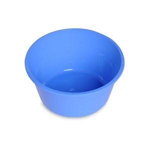 Medline Bowl Sterile Large 32oz.(Pack of 50)