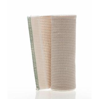 Medline Bandage Elastic Matrix 6-inch x 5-yard (Pack of 20)