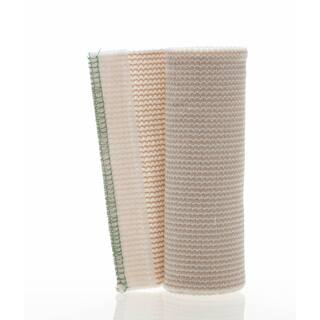 Medline Bandage Elastic Matrix 6-inch x 5-yard (Pack of 20)|https://ak1.ostkcdn.com/images/products/1929397/Medline-Bandage-Elastic-Matrix-6-inchx5-yard-bulk-pack-of-20-P10248402.jpg?impolicy=medium