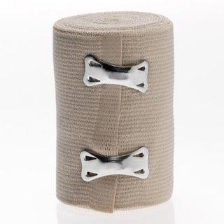 Medline Bandage Surewrap Elastic 3-inch x 5 (Pack of 50)