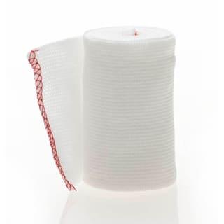 Medline Swiftwrap Elastic 3-inch x 5-yard Bandage (Bulk of 50)|https://ak1.ostkcdn.com/images/products/1929562/1929562/Medline-Swiftwrap-Elastic-3-34-x-5yds-Bandage-bulk-of-50-P10248989.jpg?impolicy=medium