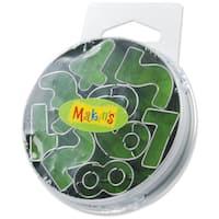 Makin's Clay Cutter Set 9/Pkg