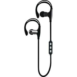 IQ Sound Bluetooth Wireless Earphones and Mic