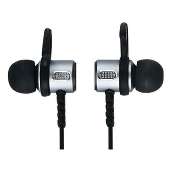 Shop BT Magnetic Headphones - Free Shipping On Orders Over