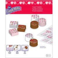 Candy Transfers