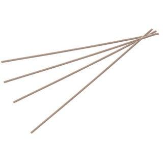 Medline Applicator Stick Wood 6 inch (Case of 3680)