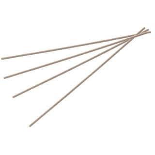 Medline Applicator Stick Wood 6 inch (Case of 3680) https://ak1.ostkcdn.com/images/products/1929732/P10249150.jpg?impolicy=medium