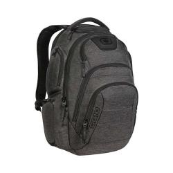 "Ogio RENEGADE RSS Carrying Case (Backpack) for 15"", Notebook - Dark S"