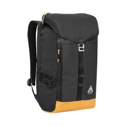 OGIO Escalante Backpack Black/Matte