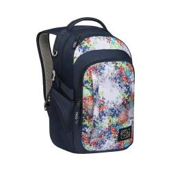 OGIO Quad Backpack Snapdragon