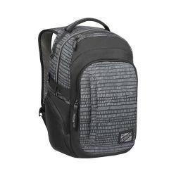 OGIO Quad Backpack Stitchtacular