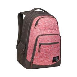 OGIO Tribune Pack Peach